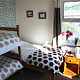 Arkleside Bed and Breakfast, Reeth